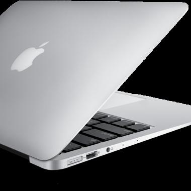 Laptop repairs link